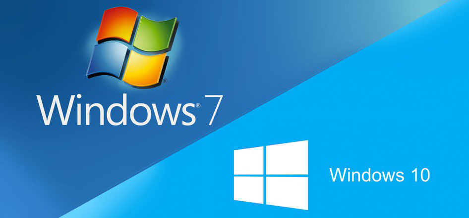 "Windows 7 ""End of Life"""